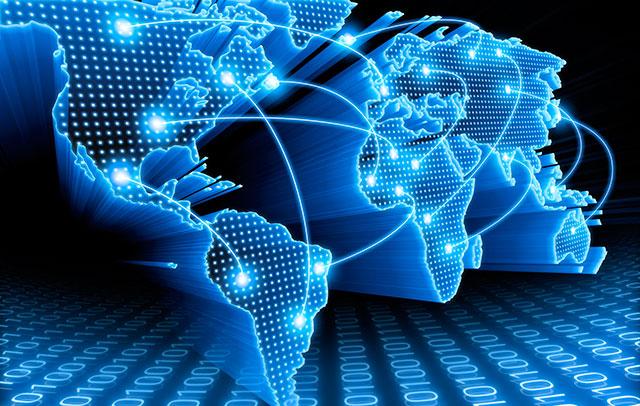 Spirituality and Globalization
