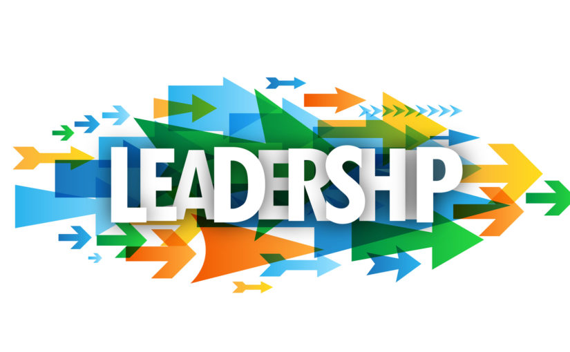 LEADERSHIP AND PASTORAL MANAGEMENT